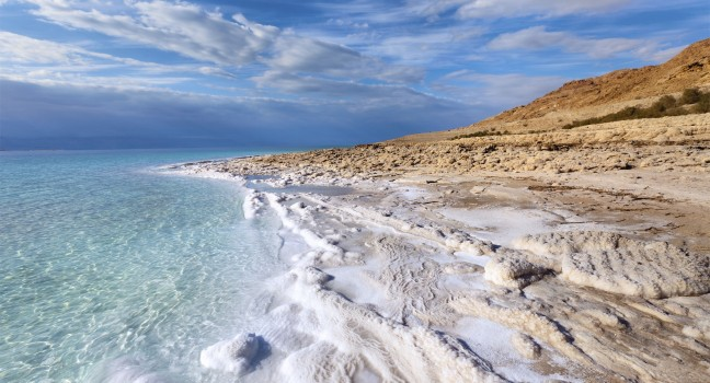 coastline-dead-sea-israel_main